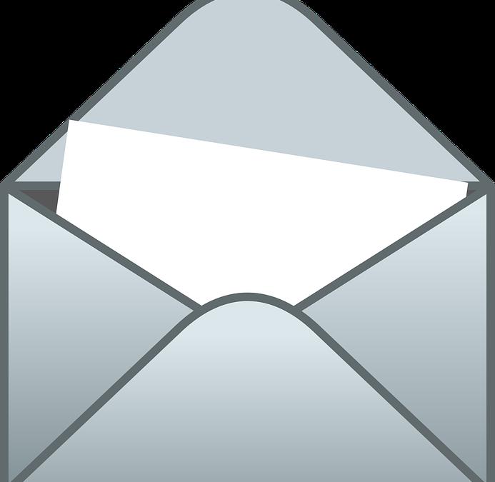 Lettera  del Dirigente Scolastico alla comunità educante