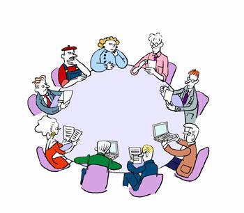 Convocazione del Consiglio Di Istituto del 21/01/2021