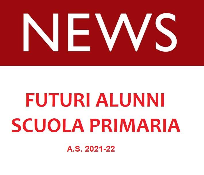 Future PRIME – PRIMARIA